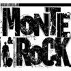 Lanzamiento oficial del disco Monte y Rock