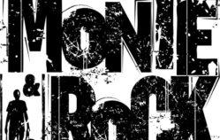 Lanzamiento oficial de Monte y Rock