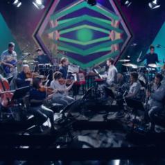 Temas de Daft Punk en versión orquestal