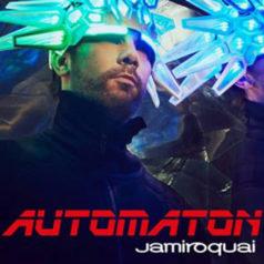 Jamiroquai nuevamente en Argentina