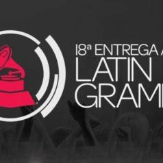 Una nueva edición de los Grammy Latino
