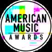 Hoy se entregan los American Music Awards
