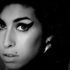 Una canción inédita de Amy Winehouse