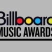 Los nominados para los Billboard 2018