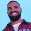 50 mil millones de streams para el rapero Drake