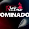 Se vienen los Latin Grammy 2018