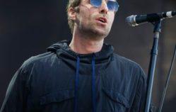 MTV Unplugged para Liam Gallagher